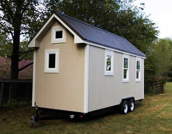 simple-living-tiny-house-for-sale-0005