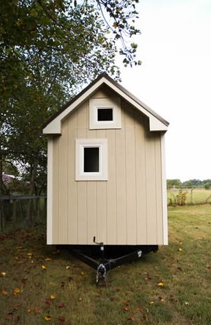 simple-living-tiny-house-for-sale-0006