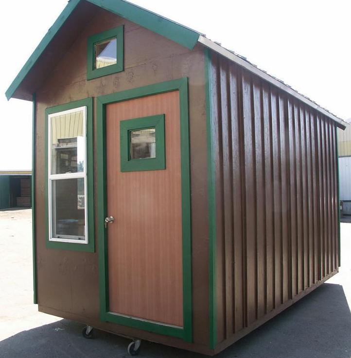 sing-rv-park-model-tiny-house