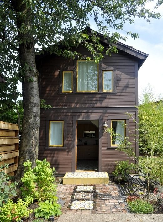 small-cottage-in-mississippi-district-portland-oregon-vacation-rental-0001