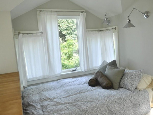 small-cottage-in-mississippi-district-portland-oregon-vacation-rental-00018