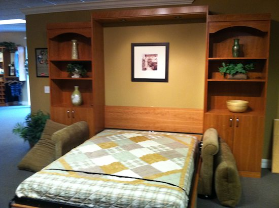 small space furniture 19 with murphy beds desks 14482 | small space furniture 19 murphy beds 05