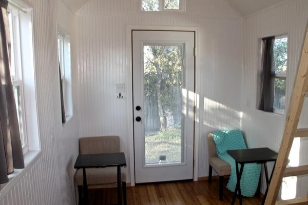 Steve's Tiny House for Sale (12)