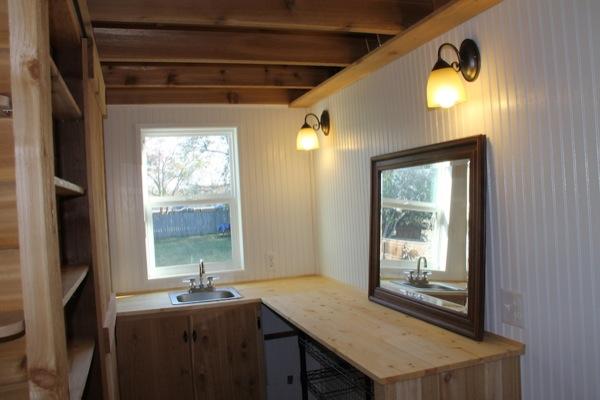 Steve's Tiny House for Sale (10)