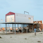 studiozero85-trabocco-stilt-beach-house-in-italy-001