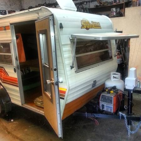 sunline-micro-travel-trailer-for-sale-006