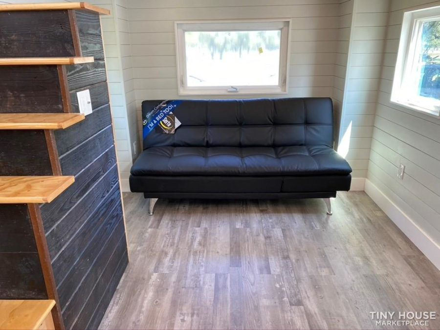 TH Special Edition Tiny House For Sale in Texas