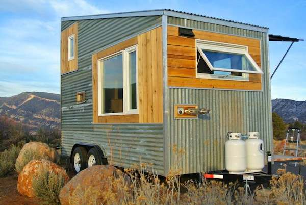 the-boulder-tiny-house-007
