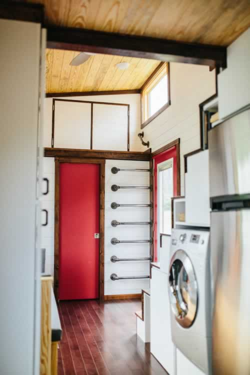the-chimera-tiny-house-wheels-wind-river-tiny-homes-019