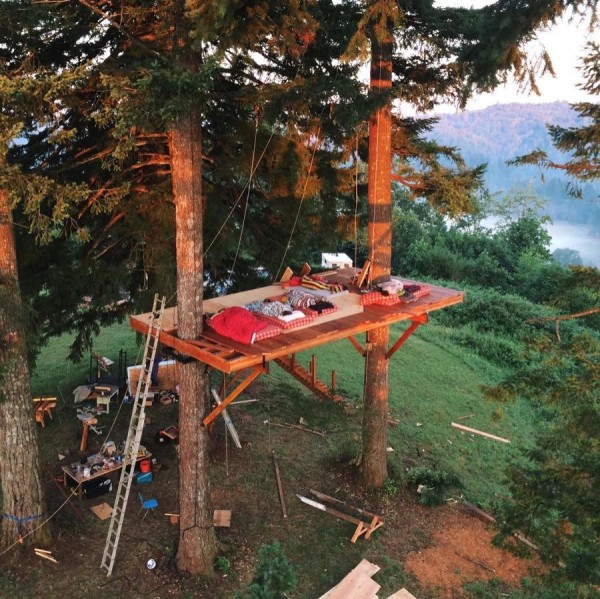 the-cinder-cone-treehouse-cabins-and-skatepark-0015