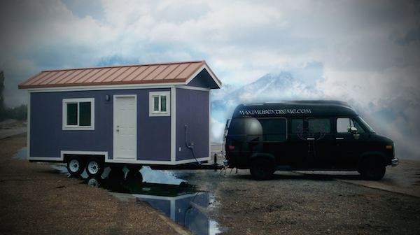 the-dorian-tiny-house-0001