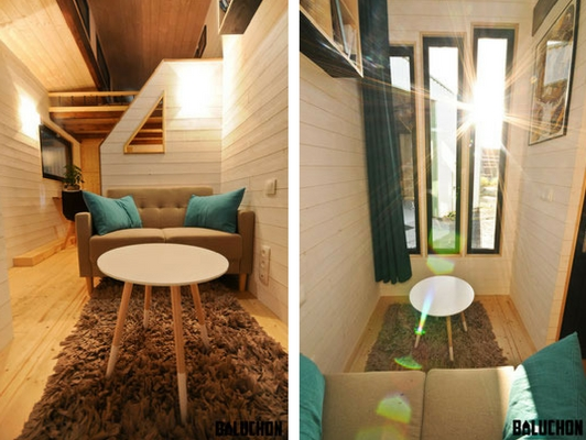the escapade tiny house 003