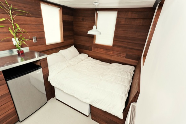 the-miterbox-tiny-house-on-wheels-021