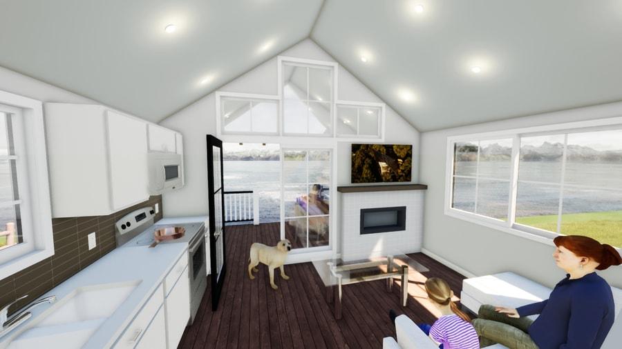 the_homestead_living_E44wd