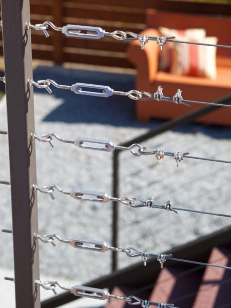 think-tank-fencing