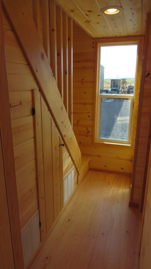 tillamook-triple-bay-tiny-house-19