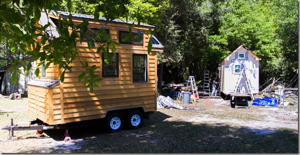 tinier-living-tiny-house-07