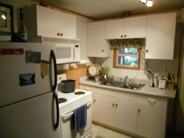 tiny-barn-cabin-with-rv-tiny-house-parking-for-sale-0007