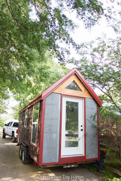 tiny-happy-homes-florida-tiny-house-delivery-001
