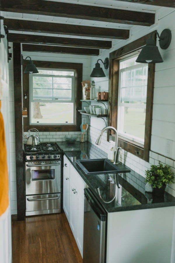 tiny-heirloom-custom-tiny-homes-0018