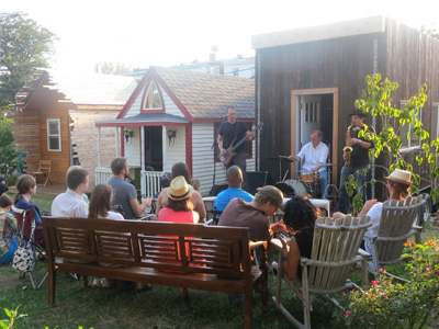 tiny-house-collaborative-workshops-003