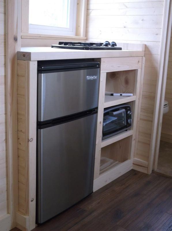 tiny-house-for-sale-on-tumbleweed-titan-trailer-006