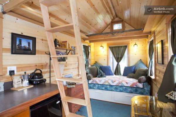 tiny-house-hotel-017