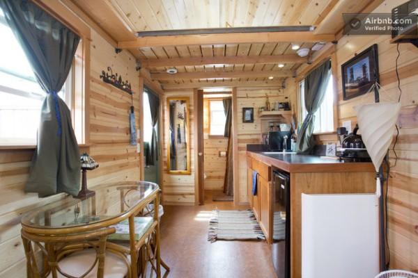 tiny-house-hotel-018