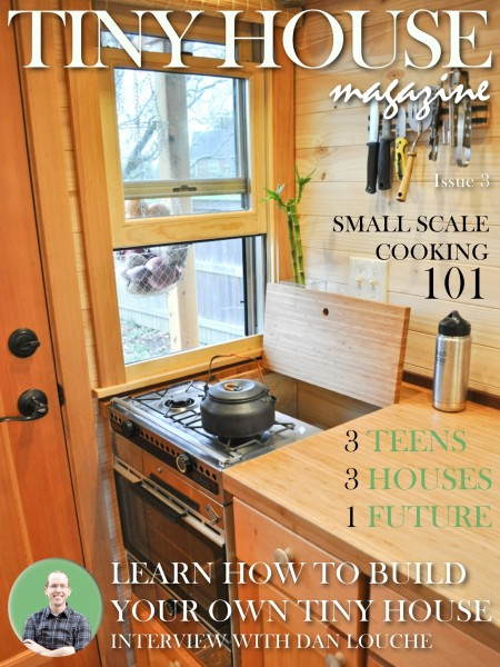 tiny-house-magazine-3