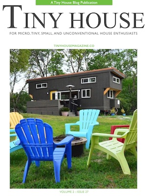 tiny-house-magazine-issue-27