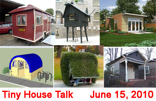 tiny-house-talk-june-15-2010