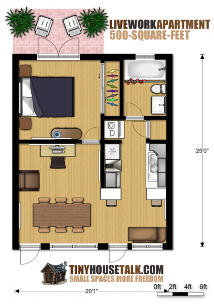 tiny-house-talk-live-work-apartment