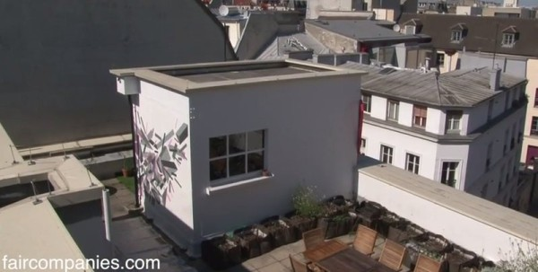 tiny-rooftop-office-01