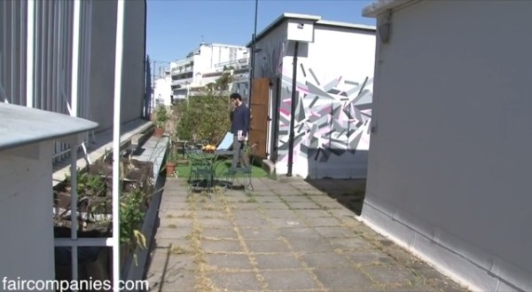 tiny-rooftop-office-06