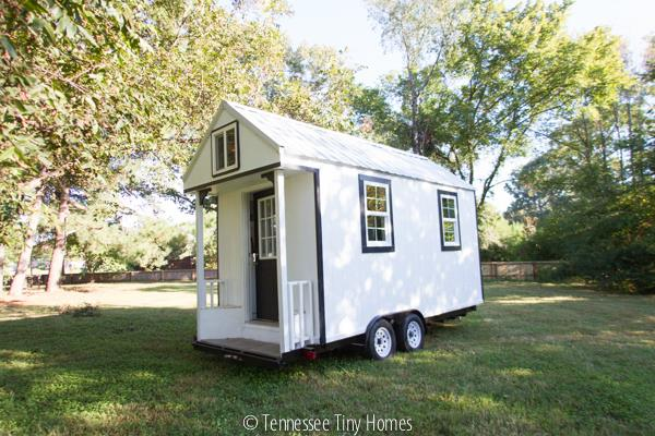 tiny-whitey-tennessee-tiny-home-for-sale-0002