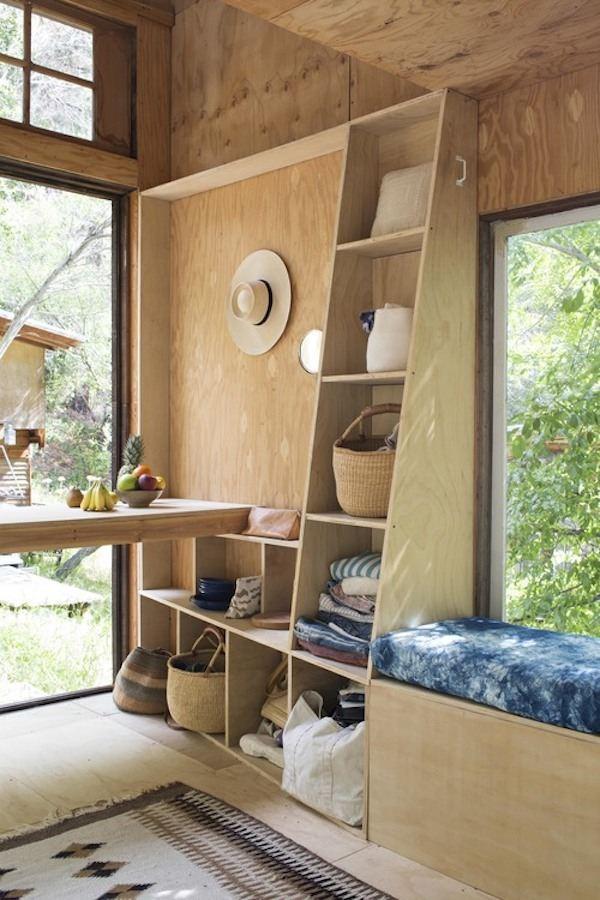 topanga-tiny-cabin-0010