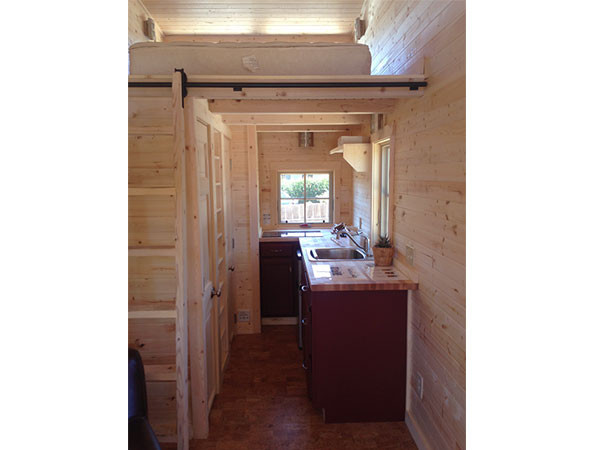 tumbleweed-linden-tiny-house-vacation-rental-05
