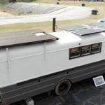 The Wildernest Bus: Raised Roof Skoolie 3