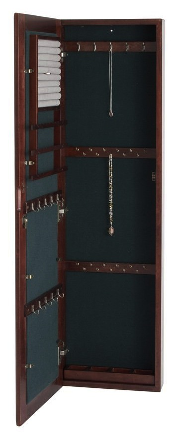 wall-mount-jewelry-armoire-mirror-02
