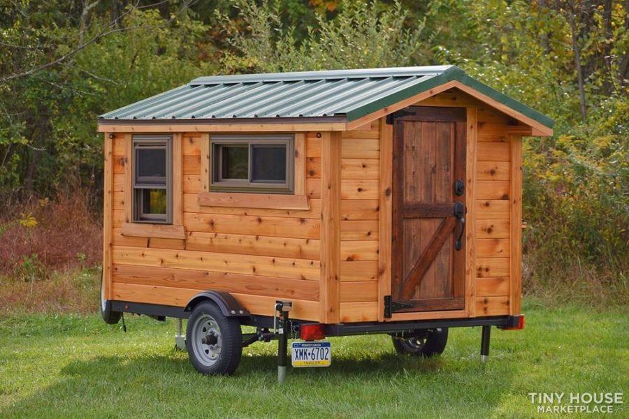 wildbound-5-x-8-tiny-travel-cabin-5x61depmgf-02-1000×750