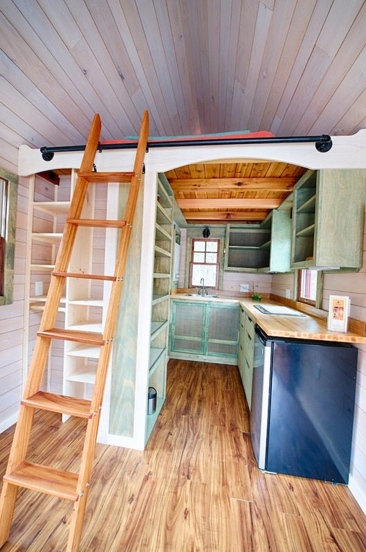 wishbone-tiny-homes-0014