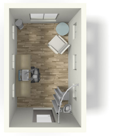 workhaus-3d-tiny-house-design-floor-plan