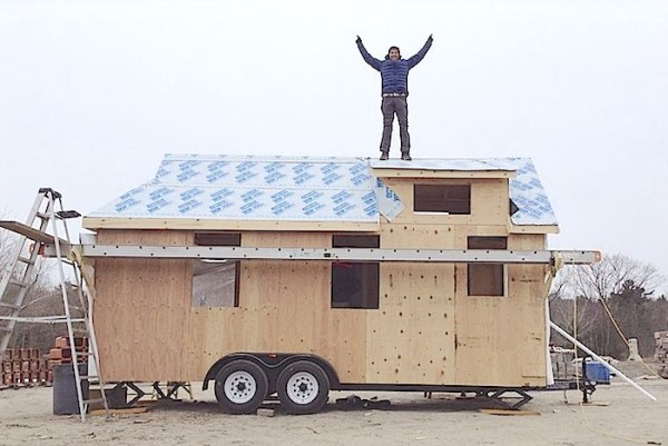 zack-giffin-tiny-house-nation-tv-show
